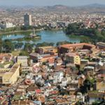 Anjozorobe Antananarivo