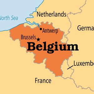 belgium-300-300