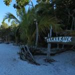 palmarium lodge