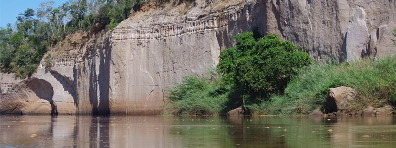 descente-de-rivieres