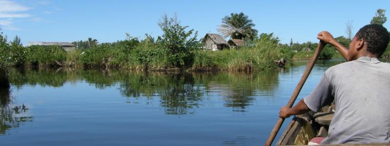 madagascar-sud